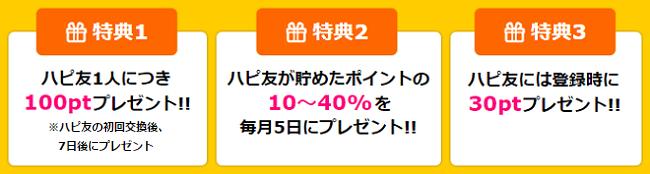 %e3%83%8f%e3%83%94%e3%82%bf%e3%82%b9%e7%b4%b9%e4%bb%8b1