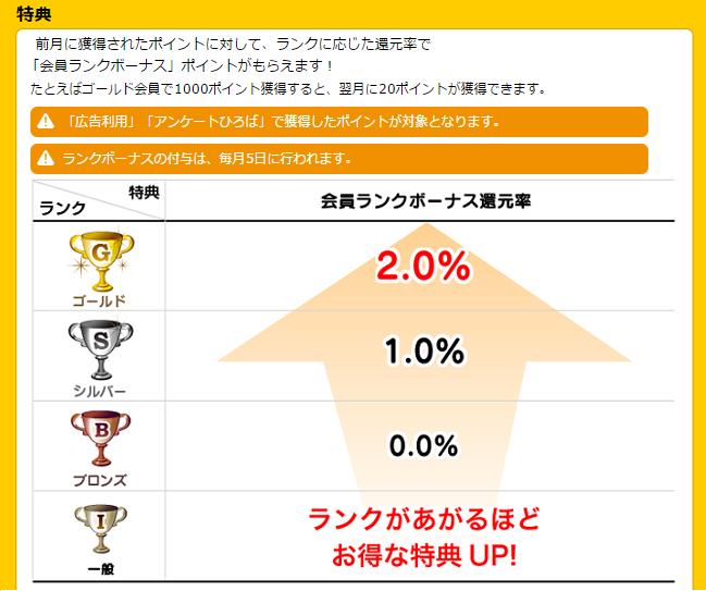 %e3%83%8f%e3%83%94%e3%82%bf%e3%82%b9%e3%83%a9%e3%83%b3%e3%82%af2