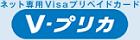Vプリカ120,40